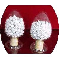 Type-B Silica Gel (Ball)